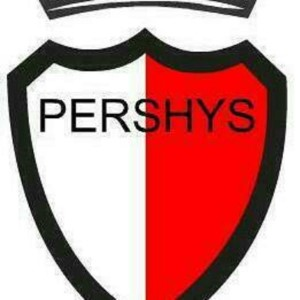 Persys