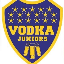 Vodka Juniors