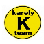 Karely Team Fc