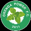 Orenga Power