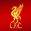 Liverfull Football Club