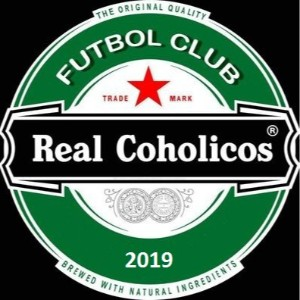 Real Coholicos CF